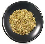 Whole Cumin Seed Example