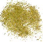 Cracked Fennel Seed Example