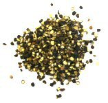 Cracked Black Pepper Example